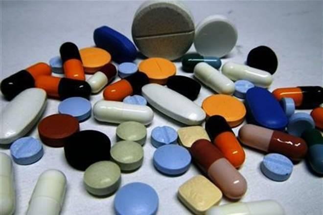 Aurobindo Pharma Net下跌22%,在61111crore