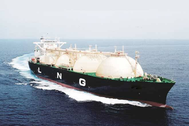 分析师角:'购买百分点LNG,目标价格为317