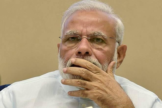 Modi在2019年回归,对于长期股票市场投资者而无关,Smallcap Guru Porinjuveliyath说