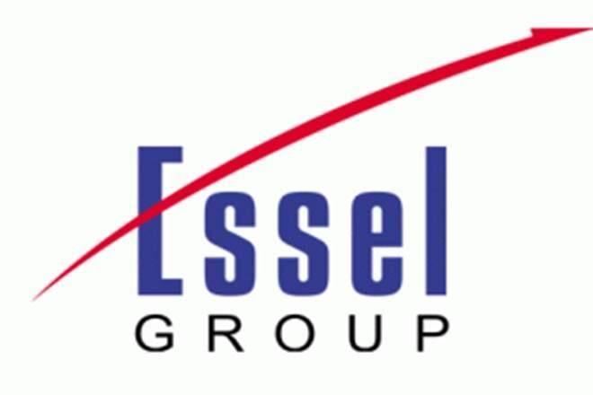 共同基金在Essel GroupFirms中有11,000亿卢比暴露