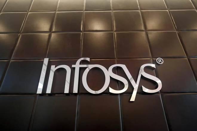 Infosys表示,在1月11日会议上股票回购,股息股息;待命的关键事情