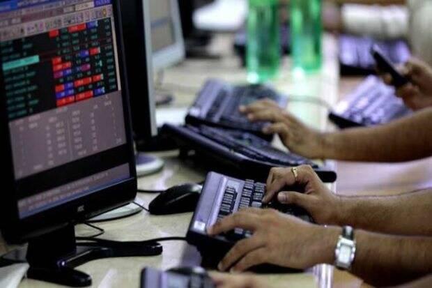 亚洲股票倾向,担心增长和贸易酸味