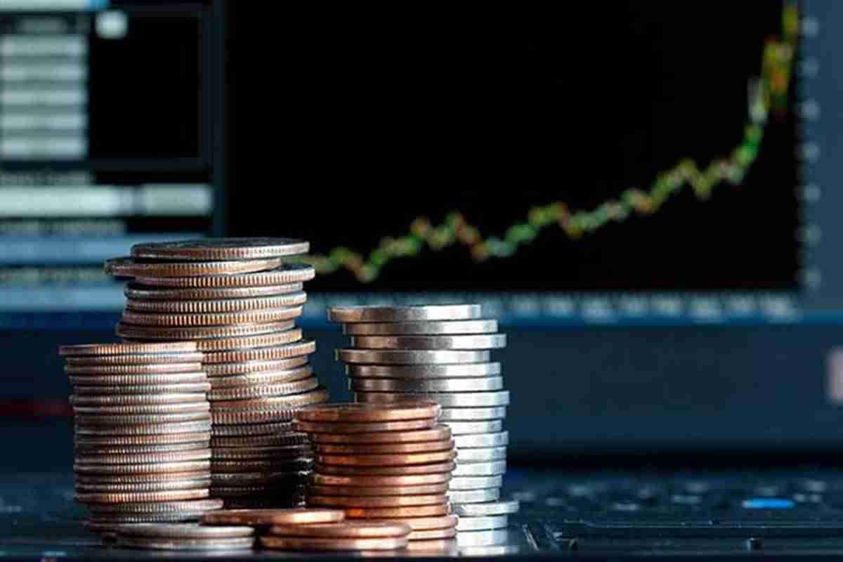 盈利,全球提示指挥市场趋势:专家