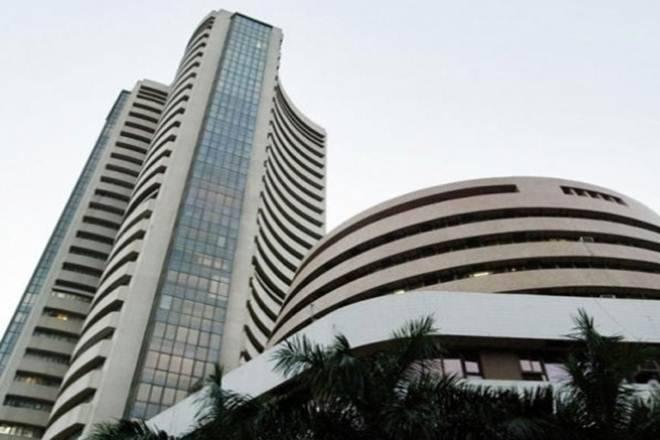 Sensex,漂亮的效果最大的1天收益在5周内;以下是突突的3个主要原因