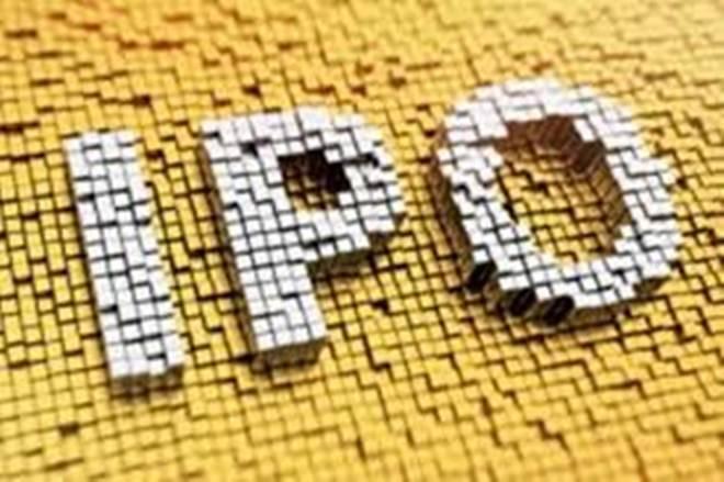 融资成本上升:IPO计划挫败了5000万美元的多边软贷款