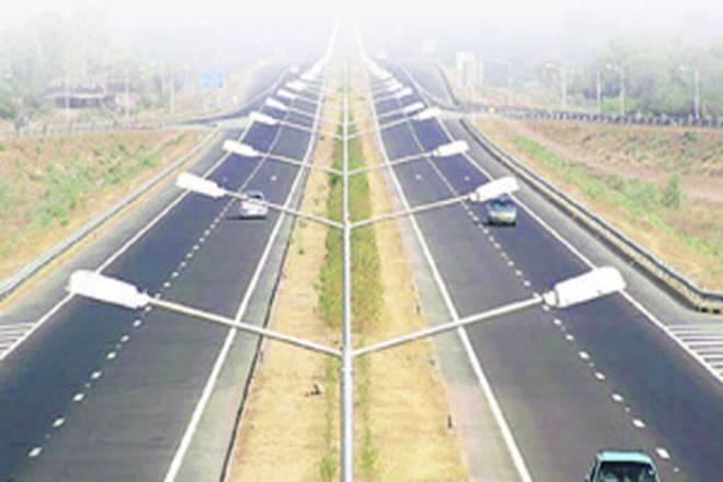 分析师角:Sadbhav Engineering期望道路项目执行拾取 -  Motilaloswal