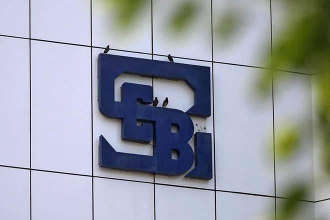已承诺控股的更严格的规则,SEBI探索各种选择