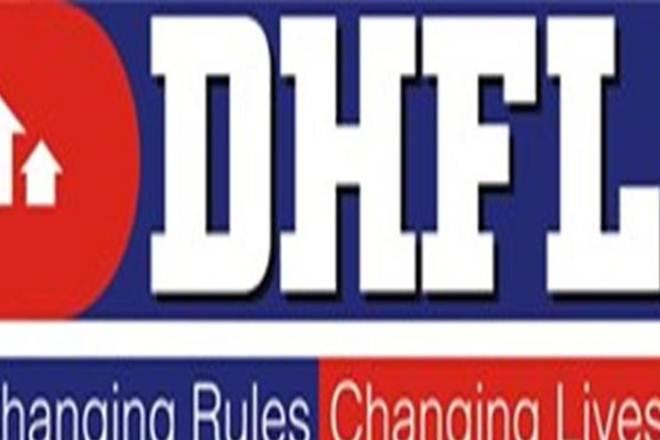 DHFL股价在审计结果后跳跃21%;这是报告