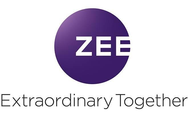 Zee Entertainment股价跳跃,从最近的低点增长65%;你应该买或卖东西吗?