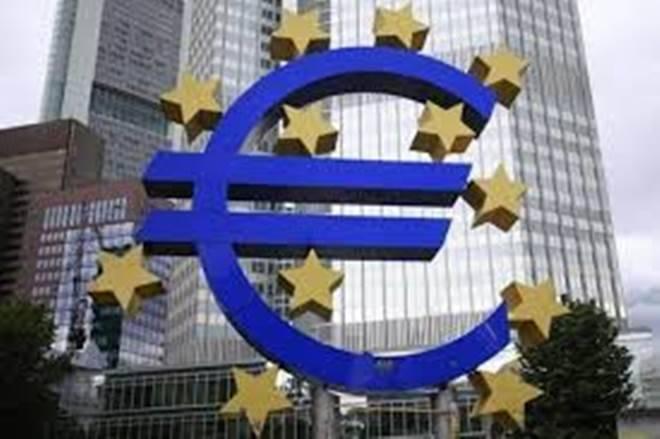 欧元在欧洲央行谈话和美国乔布斯之前陷入困境后21个月低位