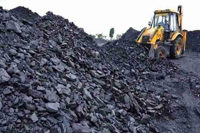 """分析师角落/煤炭印度:维持""""持有""""RS243的目标价格"""