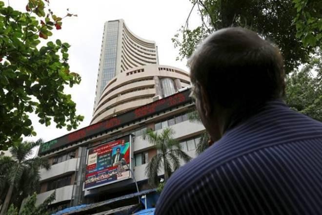 Sensex飙升481点,漂亮折扣为11,301