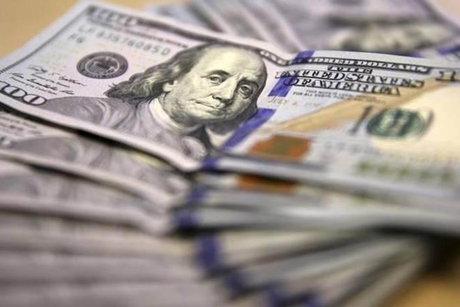 美元们徘徊在2周的高位附近,澳大利亚斯普利作为经济增长达到的