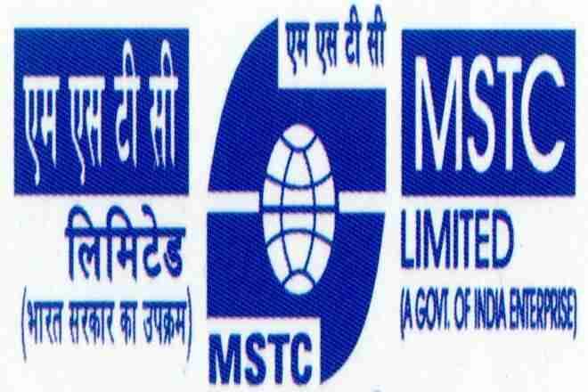 MSTC IPO扩展到3月20日;待命的关键事情