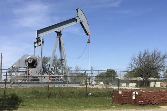 欧佩克产量削减油价上涨,作为美国的遏制罪
