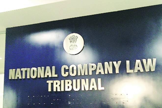 NCLT拒绝Karur Vysya Bank的恳求索拉斯斯特钢的arcelormittal计划