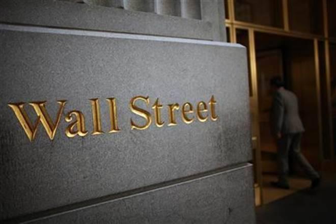 股票上涨,美国通货膨胀,美元缺陷