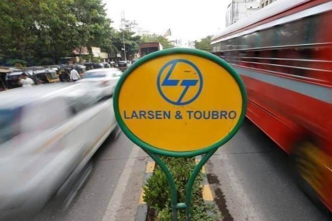 股票电话:购买Larsen&Toubro InfoTech,目标价格为1,905卢比