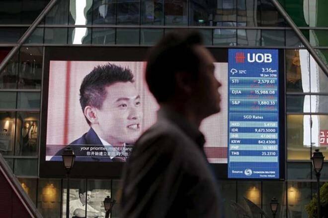 东南亚股票 - 基本柔和;菲律宾击中三周三周