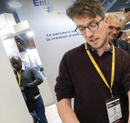 美国软件公司在罗马尼亚开设研发中心