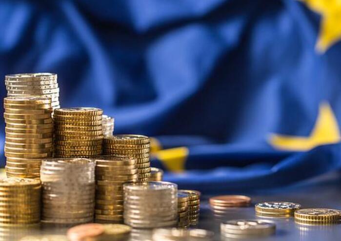 罗马尼亚政府宣布与欧共体达成一致的首批重新启动计划要素