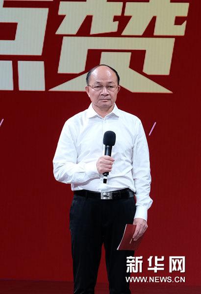 吴守允:产品自身具有独特竞争力是打造品牌的本质