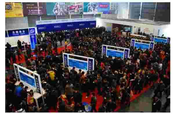 二十二届上海建博会开幕在即 BIM峰会将成为最大亮点