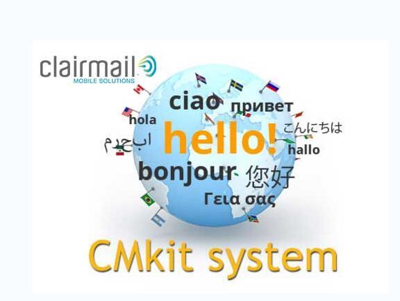 CMkit智能金融平台受到广泛好评