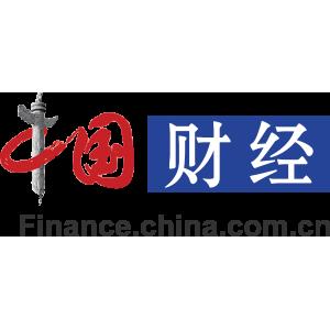 助力京津冀机场群建设 承德普宁机场5月31日通航