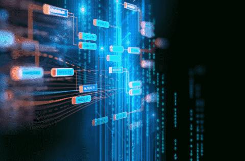 数字货币背后科技:区块链技术备受肯定,发展潜力巨大