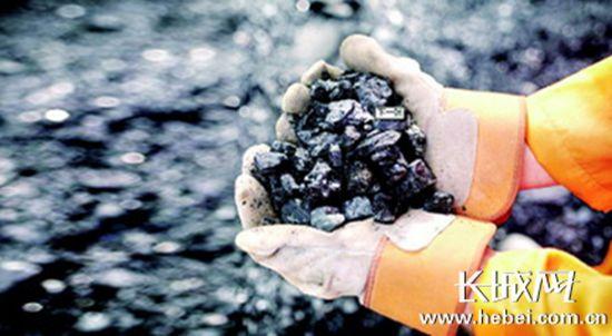 5月份河北工业生产资料价格降多升少