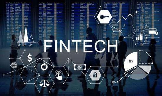 金融监管蓝皮书:互联网金融重点领域风险仍较高