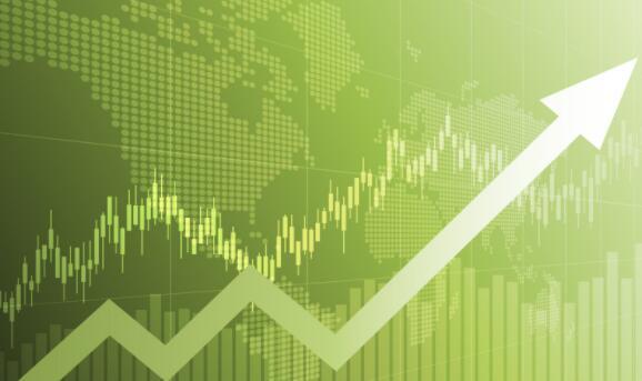 Splunk股票在周二大幅上涨 这家数据公司正在获得注资