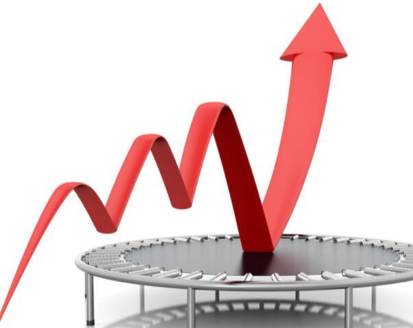 这三只不受欢迎的成长型股票可能会在8月份加热你的投资组合
