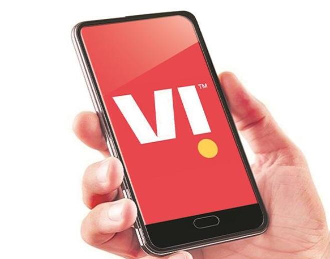 """""""由于沃达丰拒绝注入新的资金 Voda Idea在两天内下滑26%"""