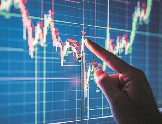 """""""Nifty的趋势已从整合转向看涨"""