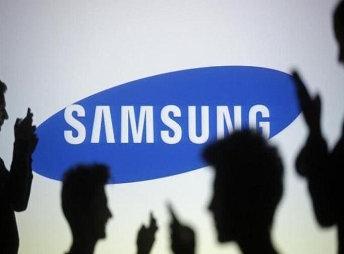 """""""三星在第二季度下滑至欧洲智能手机市场第二位"""