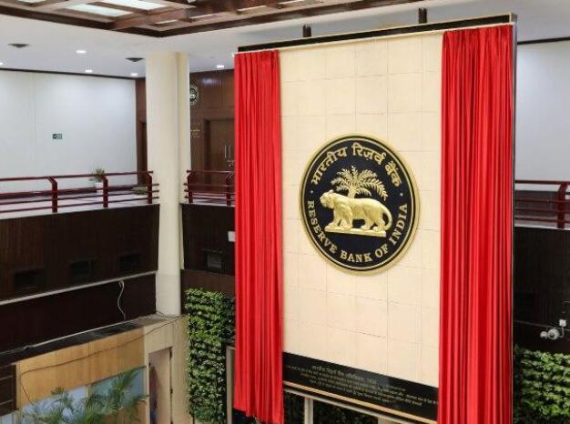 印度储备银行对索兰的巴哈特城市合作银行处以150万卢比的罚款