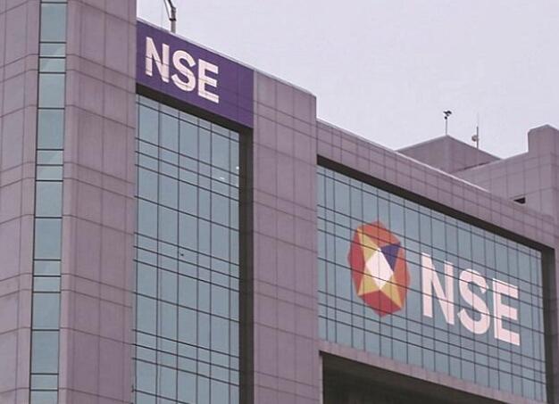 在印度证券交易委员会表示担忧后NSE禁止会员出售数字黄金