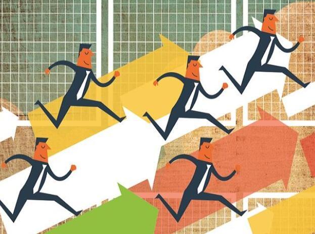 林德印度创下新高 两天内上涨34%