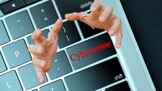 黑客全力以赴进行电子邮件攻击 蛮力接管增加了671%以上