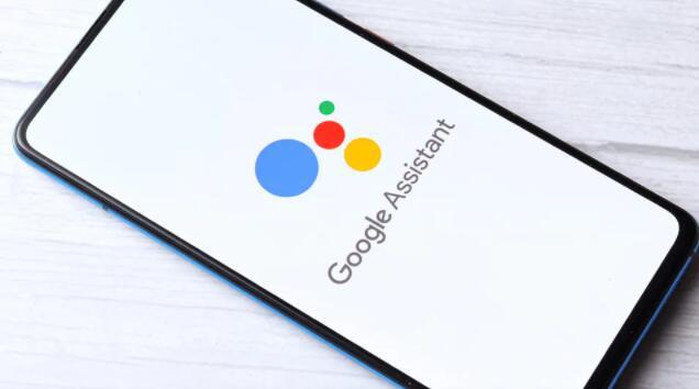 你很快就可以在没有唤醒词的情况下召唤Google Assistant