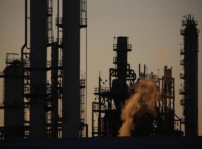 消息人士称欧佩克+可能维持9月份的石油产量政策不变
