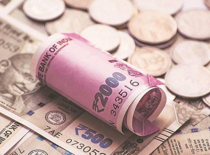 BSE StAR MF在8月注册了1410万笔交易 价值36277亿卢比