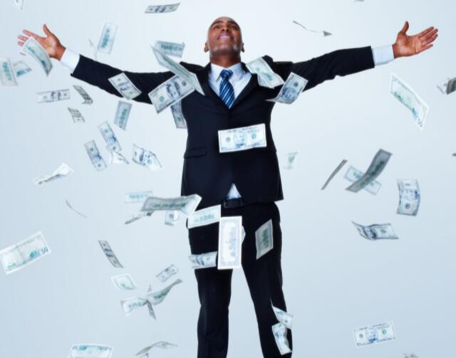 您不需要很多钱就可以通过正确的股票和ETF投资产生影响