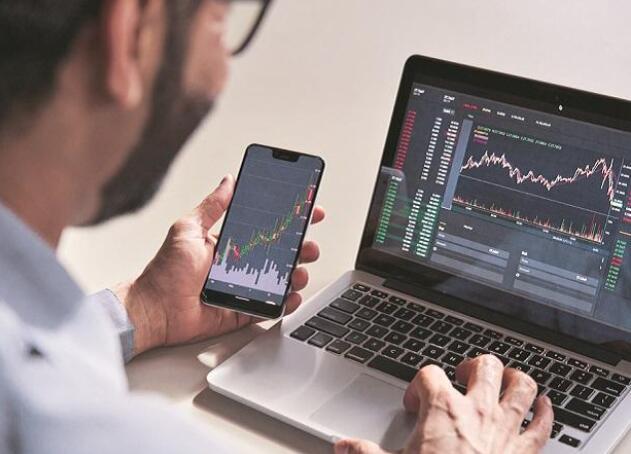 欧洲股市有望创纪录 因希望刺激措施将持续下去