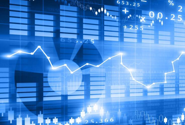 一家初创公司想要开设一个每天 24 小时 每周7天的股票市场