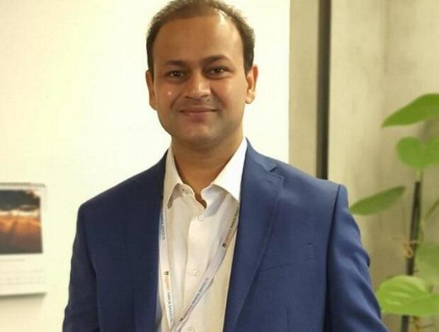Ujjivan金融服务任命桑吉夫·巴恩瓦尔为新任首席执行官