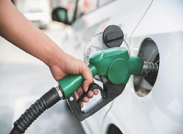 OMCs连续第六天维持燃油价格修正