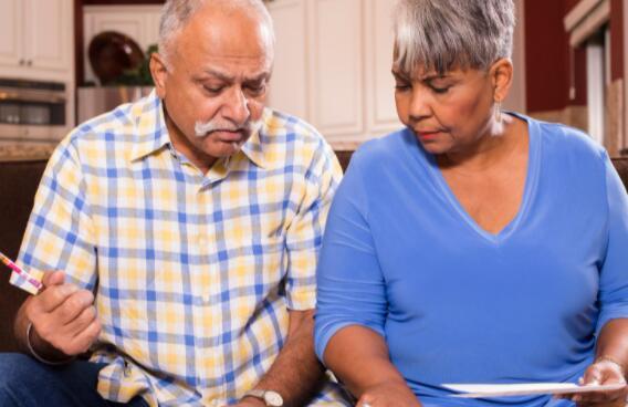 社会保障是否辜负了我们国家的老年人